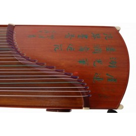 GUZHENG ZITHER