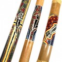 RAIN STICK (various sizes)