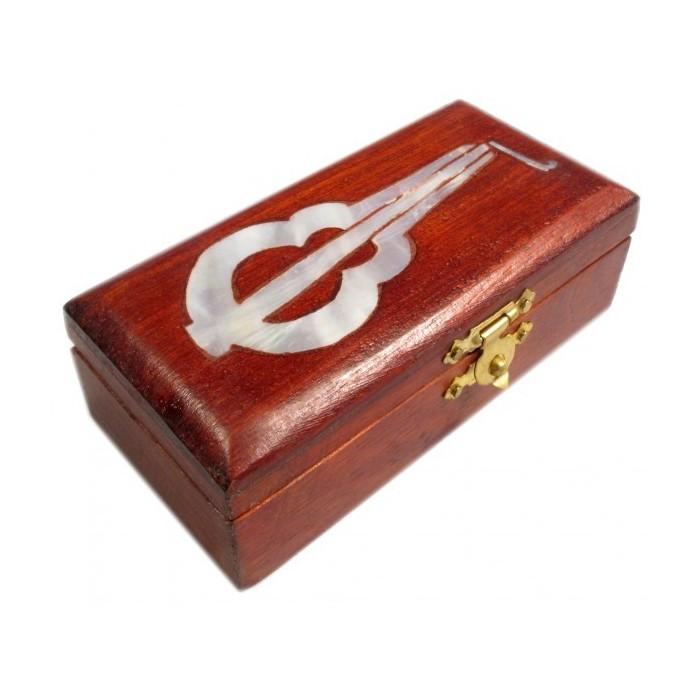 DAN FINE BOX