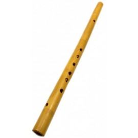 SAO TRUC SIDE-BLOWN FLUTE