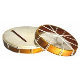 LAKOTA DRUM (various sizes)