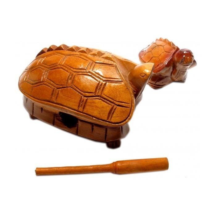 BLOQUE TORTUGA XL