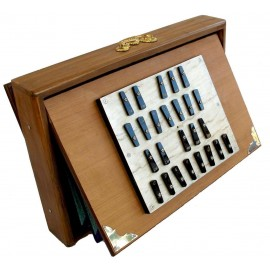 SPECIAL SHRUTI BOX EXTRA 24 NOTES