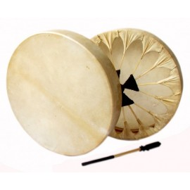 DRUM SHAMANIC (various sizes)