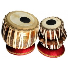 TABLA SET COPPER PROFESIONAL 4KG.