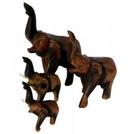 ELEPHANT WHISTLE (various sizes)