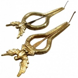 NEPAL MURCHUNGA EAGLE