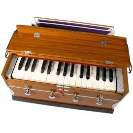 HARMONIUM TRAVEL