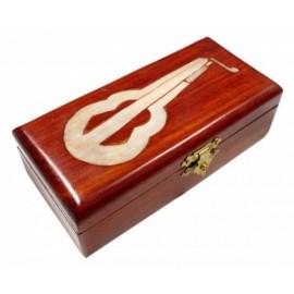 DAN HOA BOX