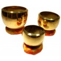 CHUONG BAT SINGING BOWLS?VIETNAM