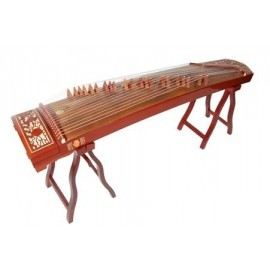 PROFESSIONAL GUZHENG ZITHER