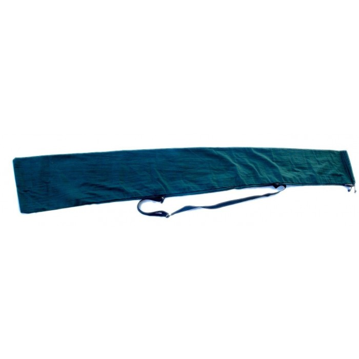 BAG DIDGERIDOO (various sizes)