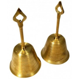 SMALL BELL