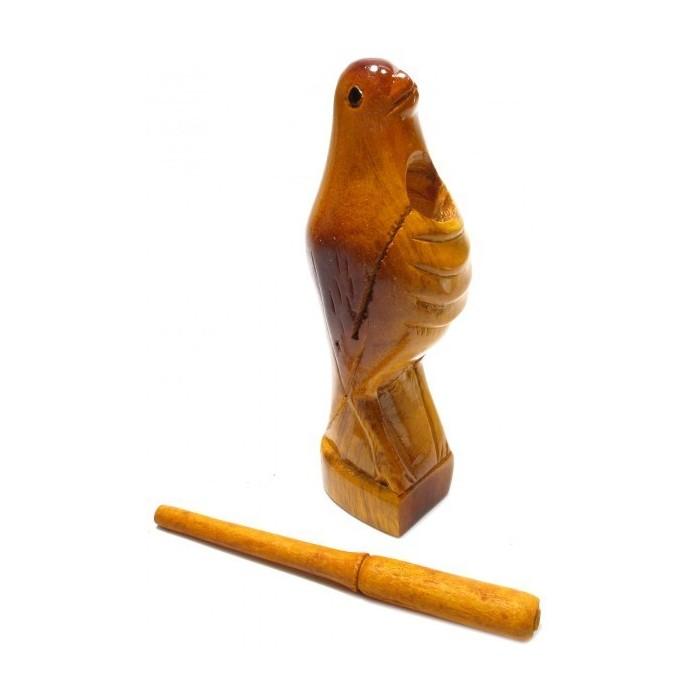 BIRD BLOC