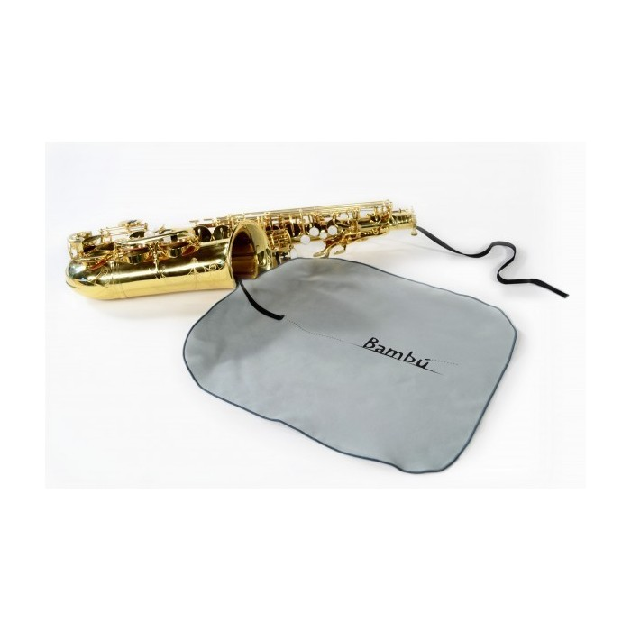 SWAP BODY BASS CLARINET