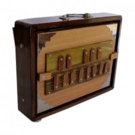 SHRUTI BOX SPECIAL SMALL