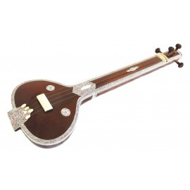 TANPURA TRAVEL